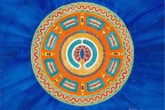 Spiritual Emergence © 2011