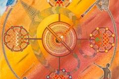 Aboriginal Healing © 2013