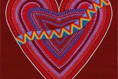 Stitching-a-Broken-Heart